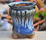 수제분(0323)|Handmade Flower pot