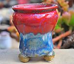 수제분(0324)|Handmade Flower pot