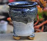 수제분(0325)|Handmade Flower pot