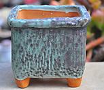 수제분(0326)|Handmade Flower pot