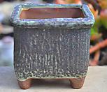 수제분(0327)|Handmade Flower pot