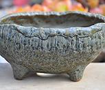 수제분(0328)|Handmade Flower pot