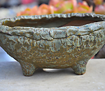 수제분(0329)|Handmade Flower pot