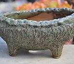 수제분(0330)|Handmade Flower pot