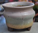 수제분(0331)|Handmade Flower pot