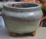 수제분(0332)|Handmade Flower pot