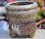 수제분(0333)|Handmade Flower pot