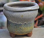 수제분(0334)|Handmade Flower pot