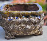 수제분(0335)|Handmade Flower pot