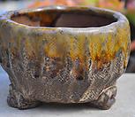 수제분(0336)|Handmade Flower pot