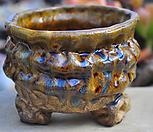 수제분(0339)|Handmade Flower pot