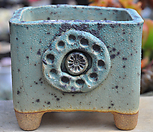 수제분(0340)|Handmade Flower pot