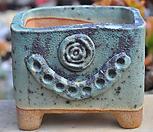 수제분(0341)|Handmade Flower pot