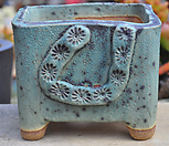 수제분(0342)|Handmade Flower pot