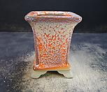수제화분(해밀분)44|Handmade Flower pot