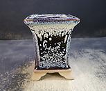 수제화분(해밀분)18|Handmade Flower pot