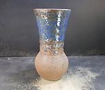 수제화분(제주분)51|Handmade Flower pot