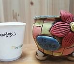 꽃이다 공방 수제화분 #64|Handmade Flower pot