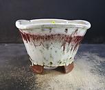 수제화분(예운분)21|Handmade Flower pot