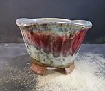 수제화분(예운분)44|Handmade Flower pot