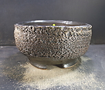 수제화분(예운분)69|Handmade Flower pot