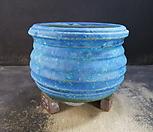 수제화분(예운분)74|Handmade Flower pot