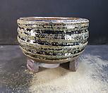 수제화분(예운분)29|Handmade Flower pot