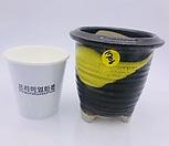 수제분 1706 Handmade Flower pot