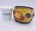 수제분 1707 Handmade Flower pot