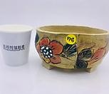 수제분 1708 Handmade Flower pot