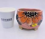 수제분 1709 Handmade Flower pot