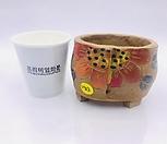 수제분 1713 Handmade Flower pot