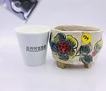 수제분 1714 Handmade Flower pot