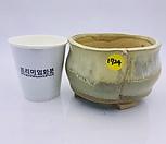 수제분 1724 Handmade Flower pot