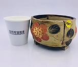 수제분 1727 Handmade Flower pot