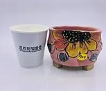 수제분 1729 Handmade Flower pot
