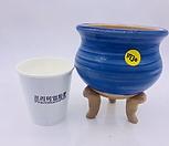 수제분 1730 Handmade Flower pot