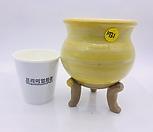 수제분 1731 Handmade Flower pot