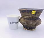 수제분 1743 Handmade Flower pot