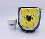 수제분 1744 Handmade Flower pot
