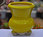 수제분(0448) Handmade Flower pot