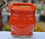 수제분(0449) Handmade Flower pot