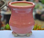 수제분(0450) Handmade Flower pot