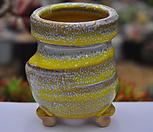 수제분(0451) Handmade Flower pot
