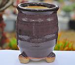 수제분(0453) Handmade Flower pot