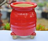수제분(0454) Handmade Flower pot