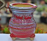 수제분(0456) Handmade Flower pot