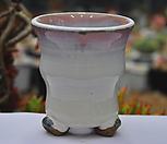 수제분(0459) Handmade Flower pot