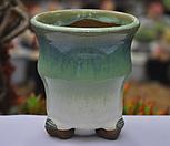 수제분(0460) Handmade Flower pot