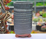 수제분(0463) Handmade Flower pot